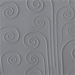 Texture Tile - Whistling Wind Embossed