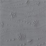 Texture Tile - Ocean Motion Fineline
