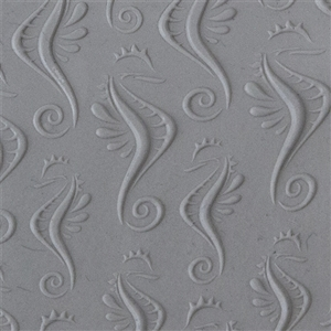 Texture Tile - Dragon of the Sea Fineline