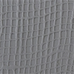 Texture Tile: Cheese Cloth