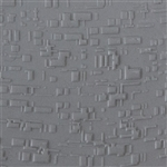 Texture Tile: Interference