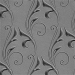 Texture Tile - Dancing Waters Embossed