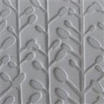 Texture Tile - Plum Tree
