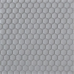 Texture Tile:  Honeycomb