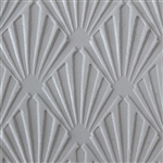 Texture Tile: Deco Diamond
