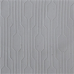 Texture Tile: Interlocking Fineline