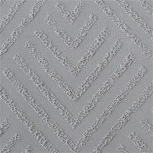 Texture Tile: Faded Square Pointers Embossed