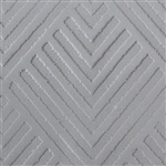 Texture Tile: Faded Square Pointers