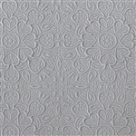 Texture Tile - Heart Laced