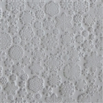 Texture Tile - Snow Day