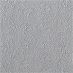 Texture Tile - Soft Foliage