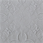 Texture Tile - Celtic Entanglements