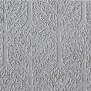 Texture Tile - Lost in the Woods