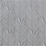 Texture Tile - Hawaiian Sun