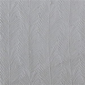 Texture Tile - Hawaiian Sun Fineline
