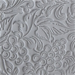 Texture Tile - Tuscany Dreams