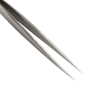 Dumont Swissmade High Precision Biological Matte Tweezers