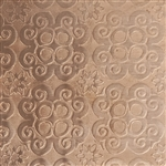 Textured Metal - Tapestry