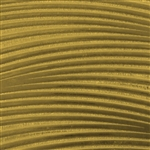 Textured Metal - Sand Swept - Brass 22 gauge