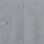 Vice Versa Texture - Interwoven Diamond