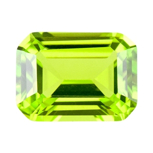Nano Gems - Kryptonite Medium - Radiant