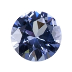 Nano Gems - Tanzanite Light - Round