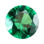 Nano Gems - Emerald Medium - Round