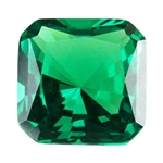 Nano Gems - Emerald Medium - Asscher