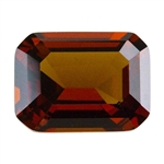 Nano Gems - Garnet Medium - Radiant