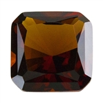 Nano Gems - Garnet Medium - Asscher