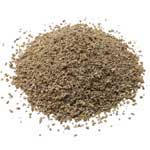 Firing Media - Super Fine Vermiculite