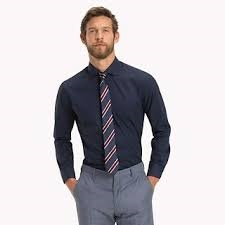 mens liquidation overstock clothing