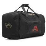 50 PC MLB ARIZONA DIAMONDBACK  FAN PACK