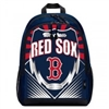50 PC MLB BOSTON RED SOX FAN PACK