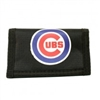 50 PC MLB CHICAGO CLUBS FAN PACK