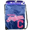 50 PC MLB CLEVELAND INDIANS FAN PACK