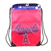 50 PC MLB LOS ANGELES ANGELS FAN PACK