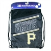 50 PC MLB LOS PITTSBURGH PIRATES FAN PACK
