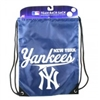 50 PC MLB NEW YORK YANKEES FAN PACK