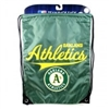 50 PC MLB OAKLAND ATHLETICS FAN PACK
