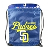 50 PC MLB SAN DIEGO PADRES FAN PACK
