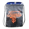 50 PC MLB SAN FRANCISCO GIANTS FAN PACK