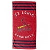 50 PC ST. LOUIS CARDINALS FAN PACK