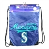 50 PC SEATTLE MARINERS FAN PACK