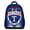 50 PC TEXAS RANGERS FAN PACK