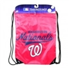 50 PC WASHINGTON NATIONALS FAN PACK