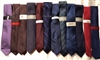 Liquidation Mens Ties