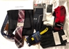 Liquidation Mens Accessories