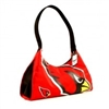 NFL AZ CARDINALS FAN PACKS