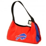 NFL BUFFALO BILLS  FAN PACK